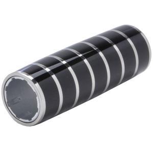 ラミー LAMY アクセント/4ペン 交換用グリップ LZ91 LZ91LD エイトリング 20ALZ91LD  (5000) penworld