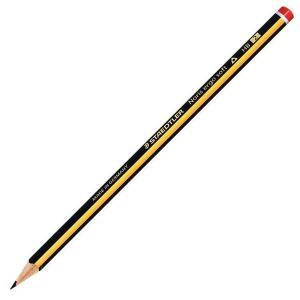 ステッドラー 鉛筆 ノリス エルゴソフト 152 軸径7.5mm 1ダース 72P152 (1680)|penworld