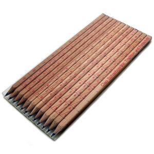 クレオ・スクリベント 鉛筆 ネーピアの棒 88882 108P88882 (4500)|penworld