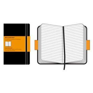 モレスキン クラシック ラージサイズ 408863 QP060JP ルールドノートブック 49A408863 (2900)|penworld