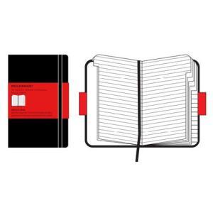 モレスキン クラシック ラージサイズ 405213 QP064JP アドレスブック 49A405213 (2900)|penworld