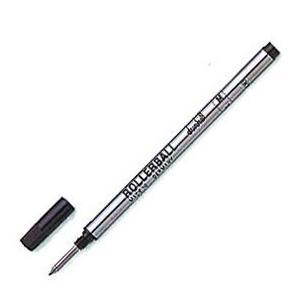 水性ボールペン 替え芯 / ダンヒル ローラーボール芯 ジェムライン/ドレス用 26SWR660 (1200)|penworld