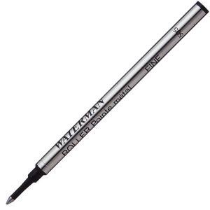 ボールペン 替芯 ウォーターマン WATERMAN ローラーボール芯 1964019