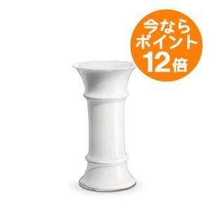 【ポイント12倍&送料無料】MB(H17.6cm)/フラワーベース・花器/HOLMEGAARD(ホルムガード)|pepapape