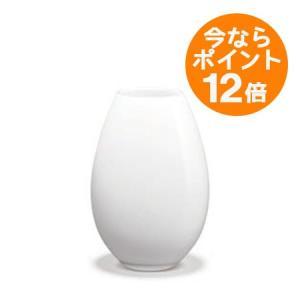 【ポイント12倍&送料無料】COCOON(H17cm)/フラワーベース・花器/HOLMEGAARD/ホルムガード/ガラス/北欧デンマーク|pepapape