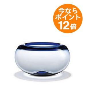 【ポイント12倍&送料無料】PROVENCE(φ19cm) ブルー/ボウル/HOLMEGAARD(ホルムガード)|pepapape