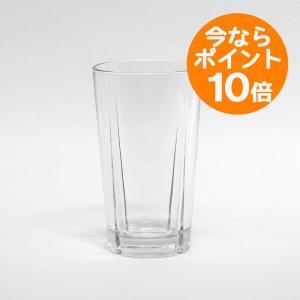 【ポイント10倍中】GRAND CRU GLASS カフェグラス 1個/ROSENDAHL COPENHAGEN(ローゼンダール)|pepapape