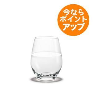 【ポイント12倍】CABERNET ウォーターグラス(350ml)<1個>/HOLMEGAARD/ホルムガード/コップ/ガラス/北欧デンマーク|pepapape