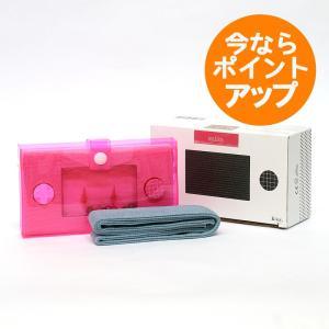 木のおもちゃ/wakka/pink/ワッカ/ピンク/kiko+/キコ/水中輪投げ/ウォーターゲーム/輪っか/ゲーム/知育玩具|pepapape