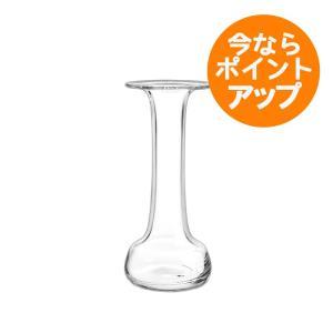 【送料無料】Old English/オールドイングリッシュ/Solitaire Vase/ソリティアベース/20cm/HOLMEGAARD/ホルムガード/一輪挿し/フラワーベース/花器/花瓶/北欧|pepapape