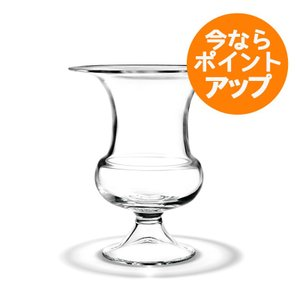 【送料無料】Old English/オールドイングリッシュ/Vase/ベース/24cm/HOLMEGAARD/ホルムガード/フラワーベース/花器/花瓶/花瓶/北欧デンマーク|pepapape