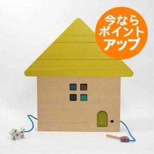 【ポイント12倍&送料無料】ツミキ/gg*/木のおもちゃ/木製/知育玩具/tsumiki/積み木/つみき/ジジ|pepapape