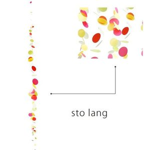 sto lang(ストラング)/モビール/tat-tat(テートタット)/スイス|pepapape