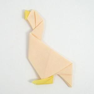 【クリックポスト送料無料】Peti Peto(プッチペット) Goose(グース)/レンズクリーナー/Perrocaliente(ペロカリエンテ)|pepapape