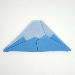 【クリックポスト送料無料】Peti Peto(プッチペット) Fujisan(フジサン)/レンズクリーナー/Perrocaliente(ペロカリエンテ)|pepapape