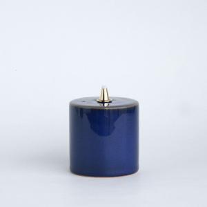 CANDLA(キャンドラ)/オイルランプ Ruri Oil Set/Perrocaliente(ペロカリエンテ)|pepapape