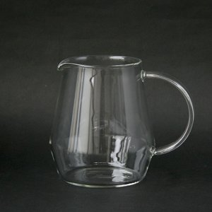 coffee server pitchii(コーヒーサーバーピッチー)/TORCH/トーチ/ピッチャー|pepapape