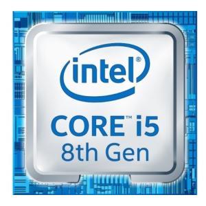 送料無料 MM974957 Core i5-8500 LGA1151