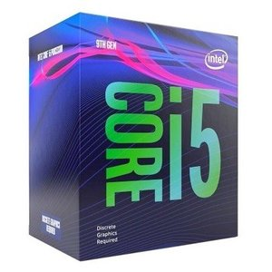 Core i5-9400F 2.90GHz 9MB LGA1151 Coffee Lake  ■製品...