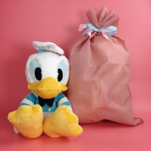 ブラインドパッケージから新しい商品です!!!  みんな大好きなディズニーからパーフェクトワールドオリ...