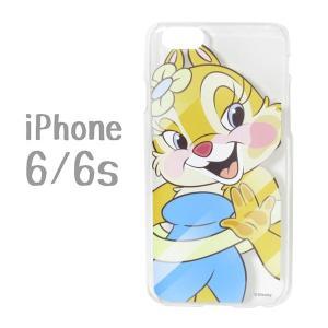 1〜2日以内に発送予定(店舗休業日を除く)  クラリスのiPhone6/iPhone6/S専用カスタ...