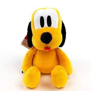 ディズニー プルート ビーンズコレクション プルート ぬいぐるみ Disney ベビー おもちゃ  ...