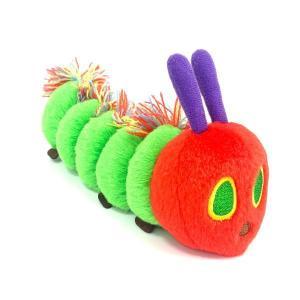 1〜2日以内に発送予定(店舗休業日を除く)  ☆The Very Hungry Caterpilla...