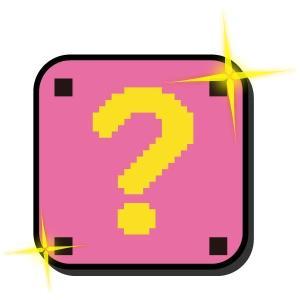 福袋 ミッフィー グッズ ブラインドはてなボックス15000 先行予約 2020年3月下旬発送 予約...
