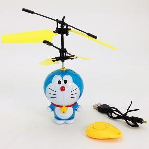 店内全品10%オフセール開催中9月23日まで ドラえもん グッズ ラジコン おもちゃ のび太 タケコプター