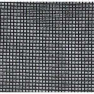9ゲージメッシュ(100cm巾)黒1m単位【メール便対象商品】|perle-st