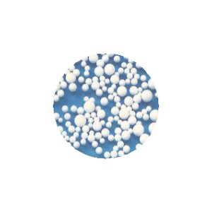 ペアレビーズ_4.5kgビーズクッション補充用|perle-st