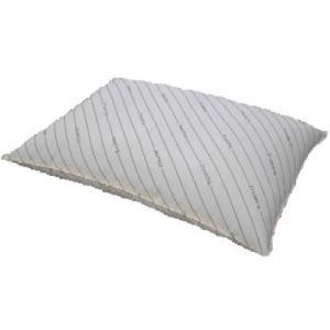 調整式そば枕|perle-st