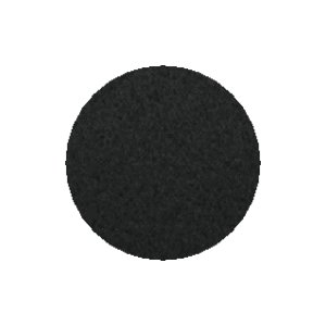 難燃遮光スエード_1m|perle-st