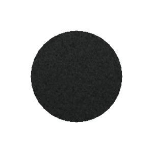 難燃遮光スエード_5m perle-st