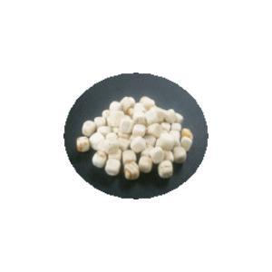 ひのきチップ_500g枕・クッション補充用|perle-st