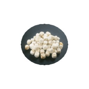 ひのきチップ_3kg枕・クッション補充用|perle-st