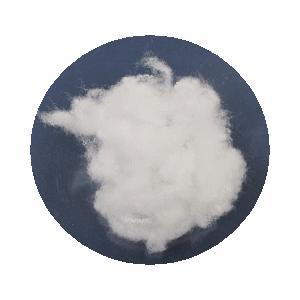 ポリエステル綿(わた)500g枕・クッション補充用|perle-st