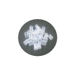 ソフトパイプ_3kg枕・クッション補充用|perle-st