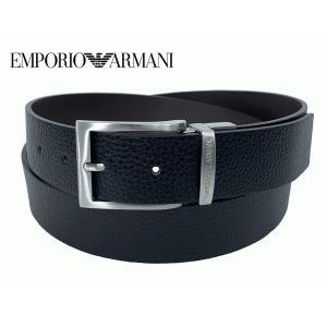 EA7 エンポリオ アルマーニ 276115 6P253 WHITE/BLACK EA7 ロゴマーク入り メンズ ホワイト系 X ブラック ナイロン セットアップ トラックスーツ S perlei
