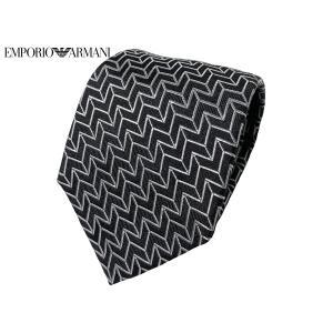 EA7 EMPORIO ARMANI EA7 エンポリオ アルマーニ 01X100 01X01 BLACK GAイーグルマーク ロゴ入り ブラック ポリカーボネイト製 iPhone SE/5/5S 保護カバー perlei