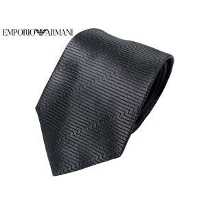 EMPORIO ARMANI エンポリオ アルマーニ 01X110 01X03 BLACK GAイーグルマーク 入り ブラック ポリカーボネイト製 アイフォン 6プラス/6Sプラス 保護カバー perlei