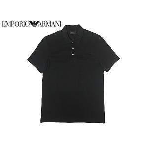 EA7 EMPORIO ARMANI EA7 エンポリオ アルマーニ 6XPQ01 PN22Z 1200 EA7ロゴプレート付き ブラック系 ナイロン ダウン ベスト 袖無し ジャケット ジレ perlei