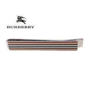 BURBERRY LONDON バーバリー ロンドン 3824940 ELDERBERRY 騎士刺繍入り ボルドー系地 コントラスト テクスチャード ストライプ柄 ハンドメイド ネクタイ|perlei