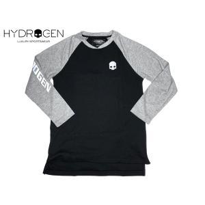 ミュウミュウ MIUMIU 5M1109 FUOCO+BRUYERE 立体ロゴ入り ボルドー系Xライトパープル系 ツートンカラーレザー 長財布|perlei