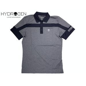 ハイドロゲン バイ デュベティカ 21D002 BLACK CAMOUFLAGE ブラック系カモフラージュ柄ダウンベスト 50|perlei