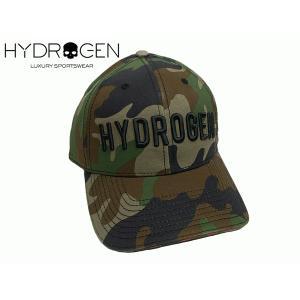 HYDROGEN ハイドロゲン Z00079 BLACK レッド系 筆記体ロゴ入り メンズ 半袖 ブラック Tシャツ メンズSサイズ perlei