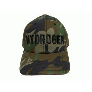 HYDROGEN ハイドロゲン Z00079 BLACK レッド系 筆記体ロゴ入り メンズ 半袖 ブラック Tシャツ メンズSサイズ perlei 02