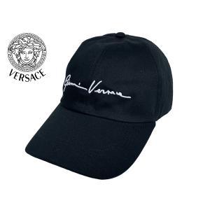 VERSACE JEANS ヴェルサーチ ジーンズ D8YLBF06/77063/M46 ロゴ入り バックル メンズ向け ブラックレザーXブラウンレザー リバーシブル ベルト ベルサーチ|perlei