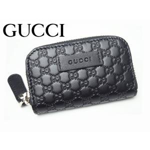 new product 4c01f aefb1 グッチ メンズ小銭入れ、コインケースの商品一覧|ファッション ...