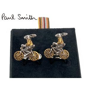 PS by Paul Smith PS バイ ポールスミス PRXD/120R/082 PSロゴプレート付き ブラック系 ナイロン ダウンジャケット フード付きダウンジャケット|perlei